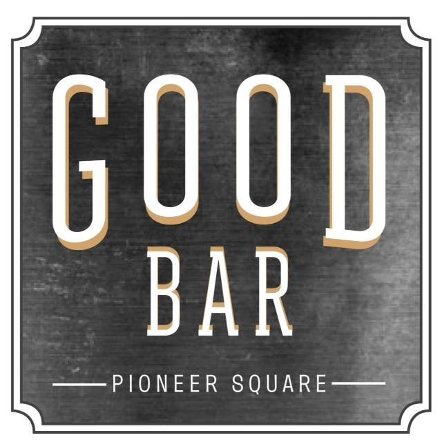 GOOD BAR LOGO.jpg
