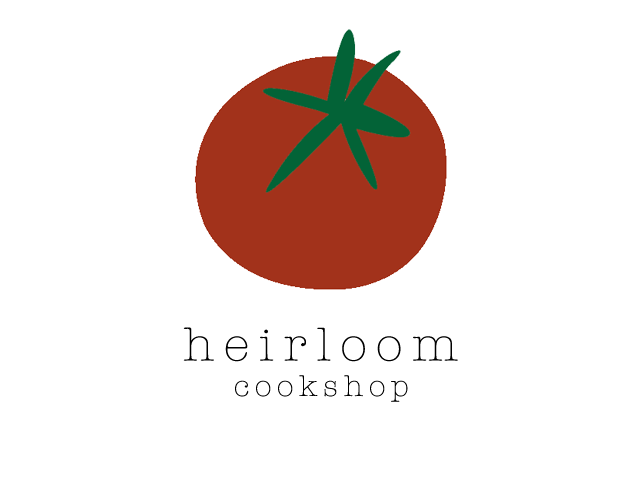 HEIRLOOM LOGO.png