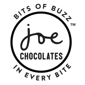 Joe_Chocolates_Logo_Black_Corrected.png