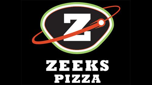 Zeeks.jpg