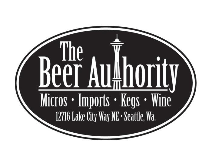BeerAuth.jpg