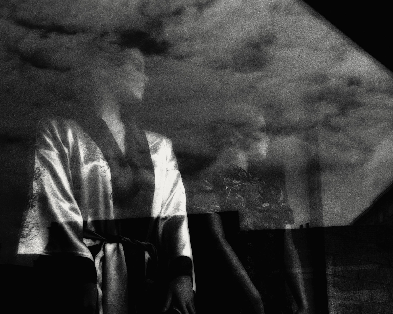 Strange_Days by Philip Sweeck_7.jpg
