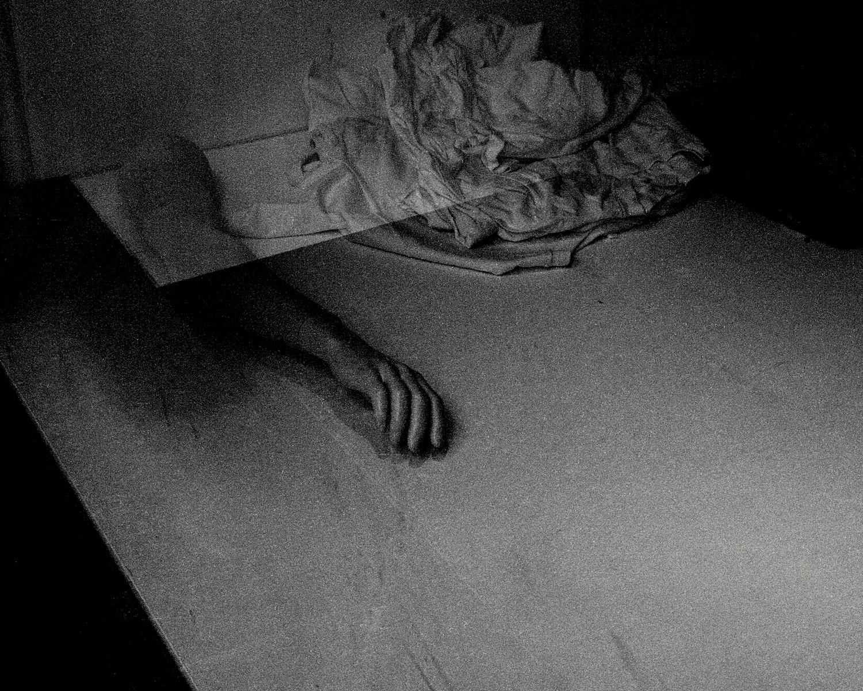 Strange_Days by Philip Sweeck_06.jpg