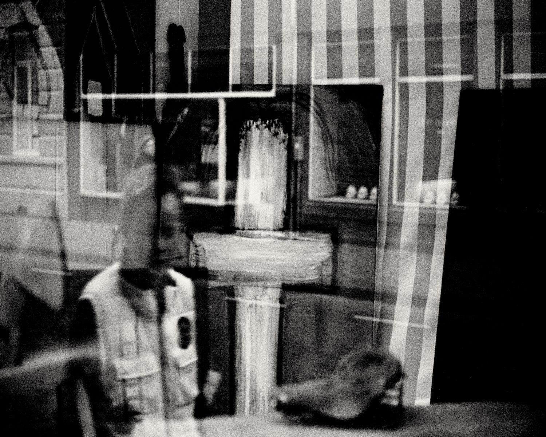 Strange_Days by Philip Sweeck_09.jpg