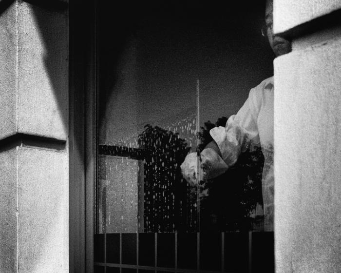 Strange_Days by Philip Sweeck_02.jpg