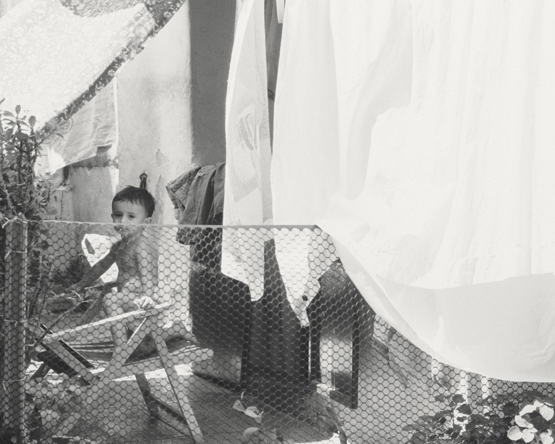 palermo_child.jpg