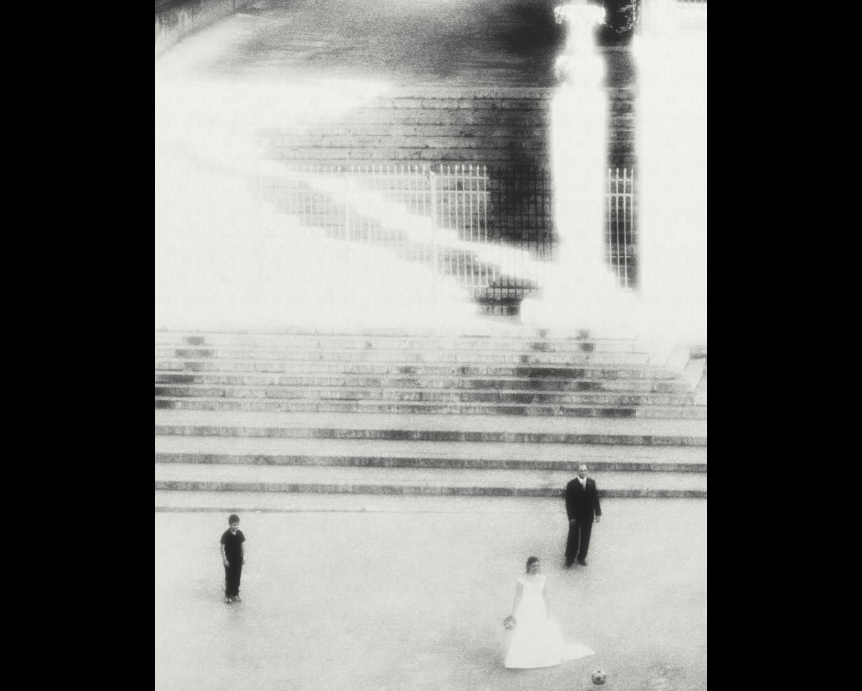 palermo_wedding.png