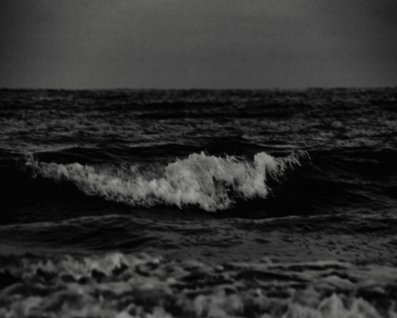 Wave_by_Philip_Sweeck.jpg