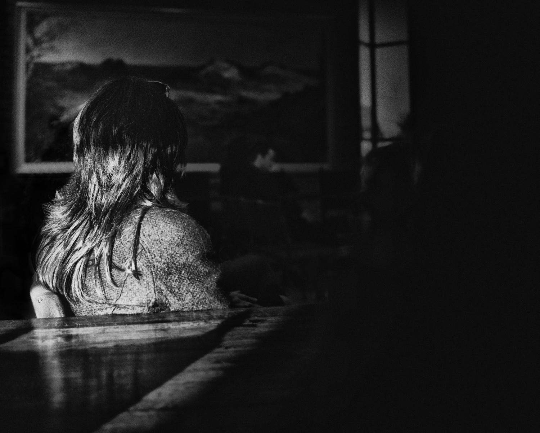 Strange_Days_by_Philip_Sweeck.jpg