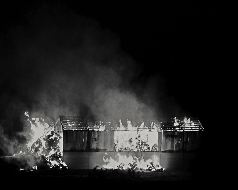 burning shed.jpg
