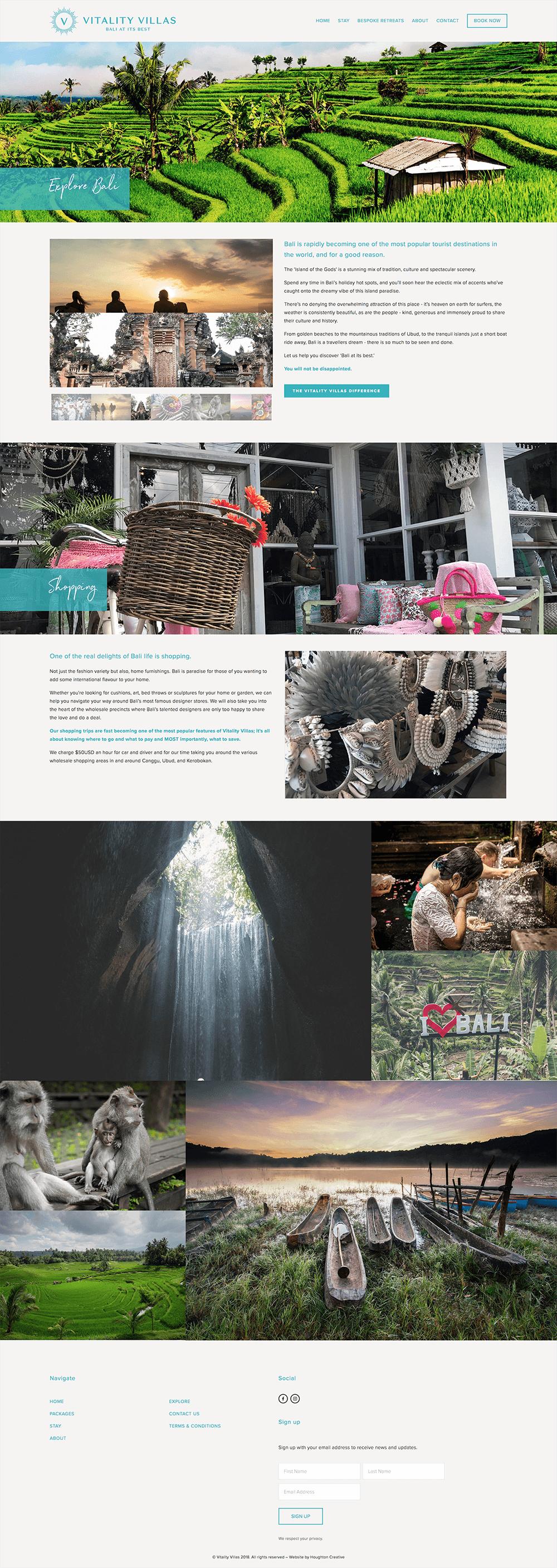 Explore-Bali.png