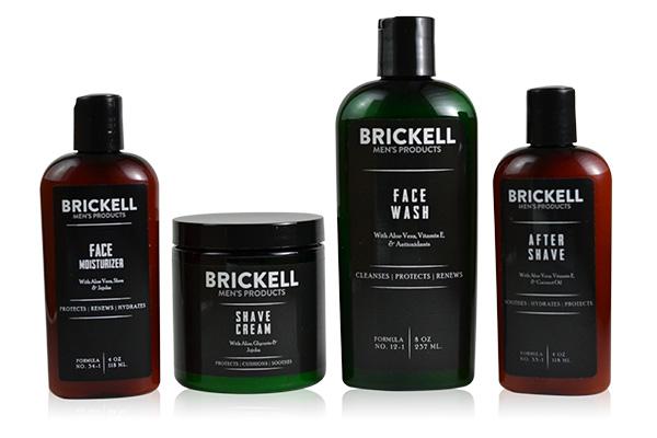 brickell.jpg