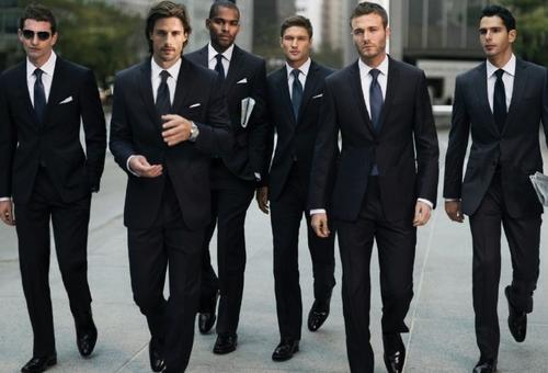 men-in-suits.jpg