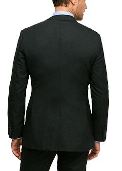 ventless-jacket.jpg
