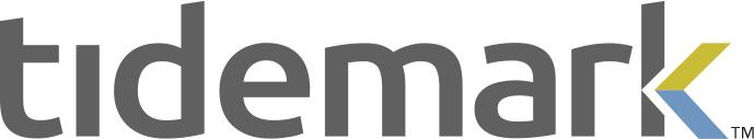 Tidemark Logo