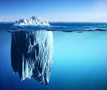 Iceberg 03.jpg
