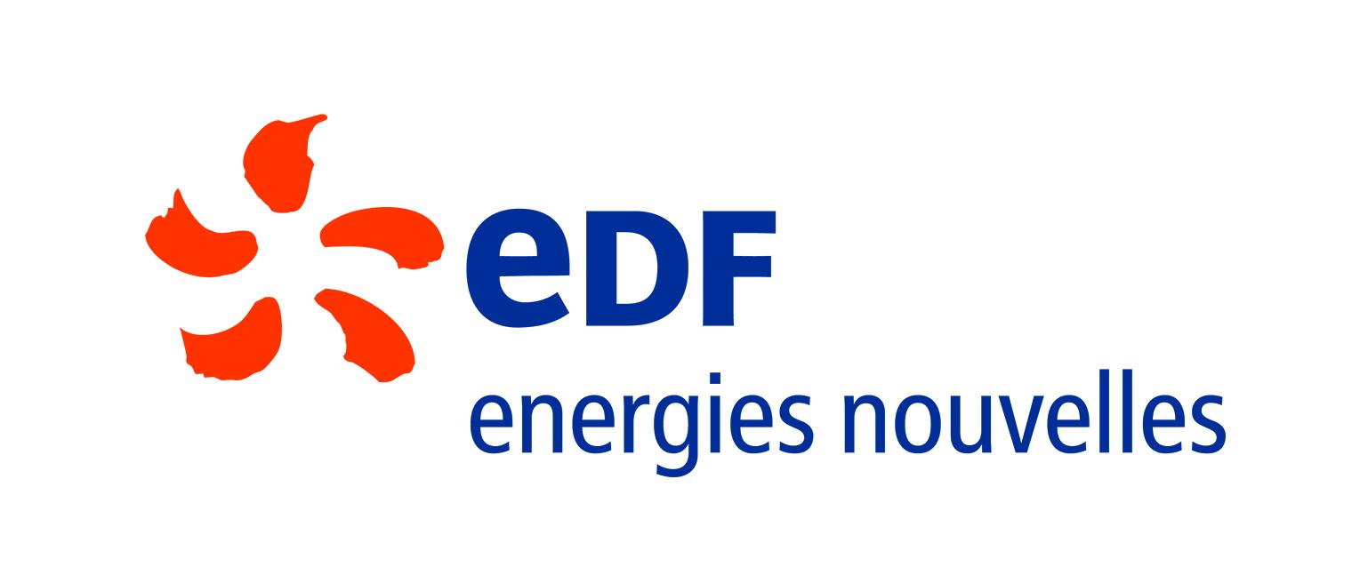 EDF_EN_Logo_4C_600_F - Copy.jpg