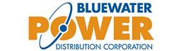 bluewater power.jpg