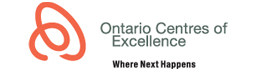 Ontario cetres excellence.jpg