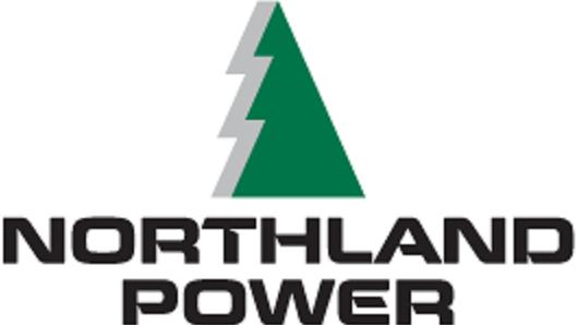 northland-logo.png