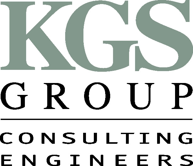 KGS-Group-CE-Green-NoShadow.jpg
