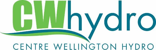 CWhydro_Logo_Tag (640x208).jpg