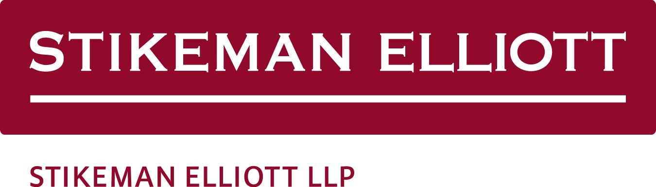 SE-Logo_Legal-EN_Claret-C_300rgb.jpg