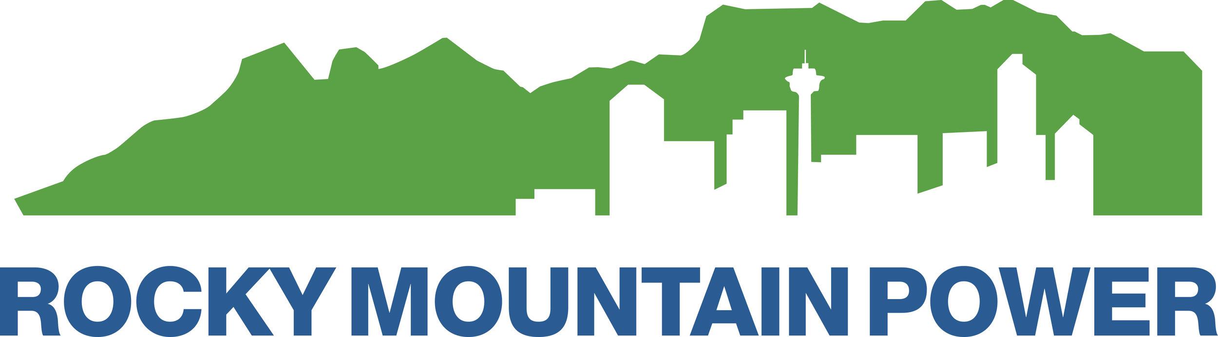 Rocky Mountain Power hi res logo.jpg