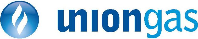 Union gas _corporateLogo_bl.jpg