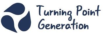 Turning Point Generation_JPEG.jpg
