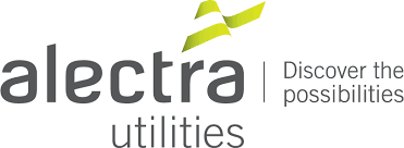 alectra utilities.png
