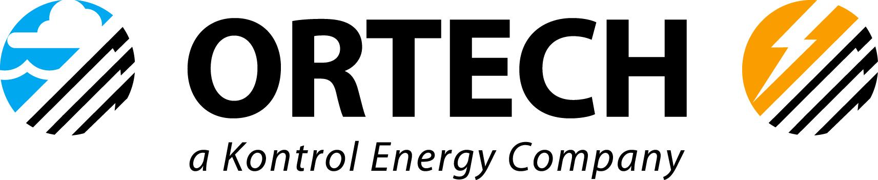 ORTECH_logo_Kontrol.jpg