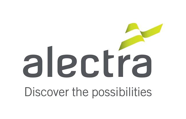 ALECTRA_logo.jpeg