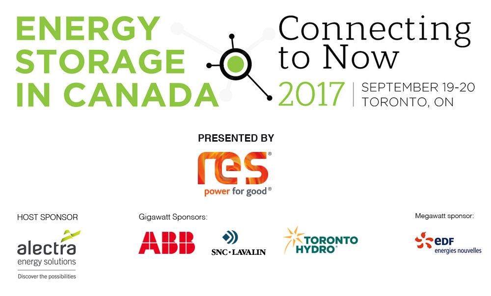 170725-2017-conference-header-slideshow.jpg