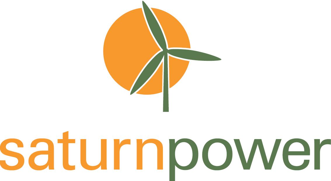 Saturn Power Logo.jpg