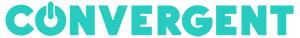 Convergent-Logo.jpg
