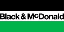 Black-&-McDonald.jpg