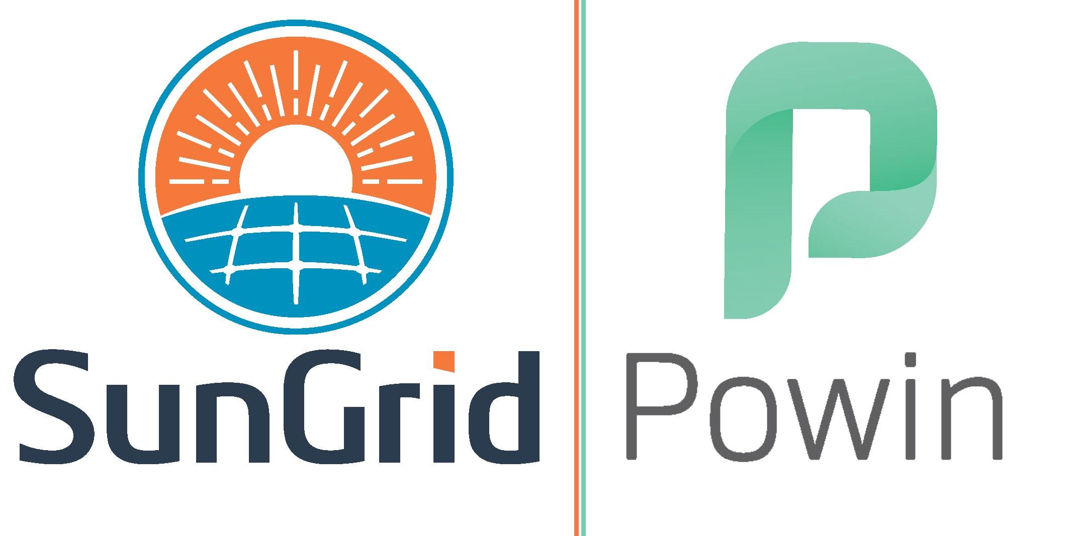 Powin+SunGrid Logo _ different arrangement-1.jpg
