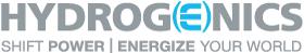 Hydrogenics.png