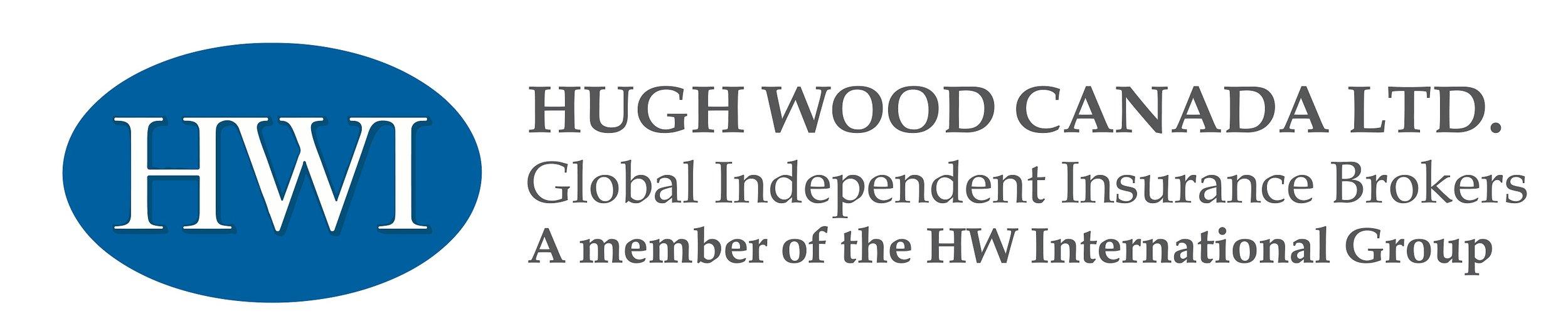 Hugh Wood Canada.jpg