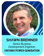 Speakers_ShawnBremner.png