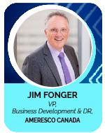 Speakers_JimFonger.png
