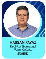Speakers_HassanFayaz.png