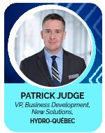 Speakers_PatrickJudge.png