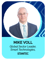 Speakers_MikeVoll.png