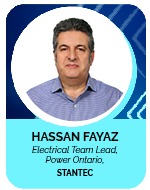 Speakers_HassanFayaz.png