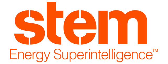 stem_energy_superintell_650px[2]-1.jpeg