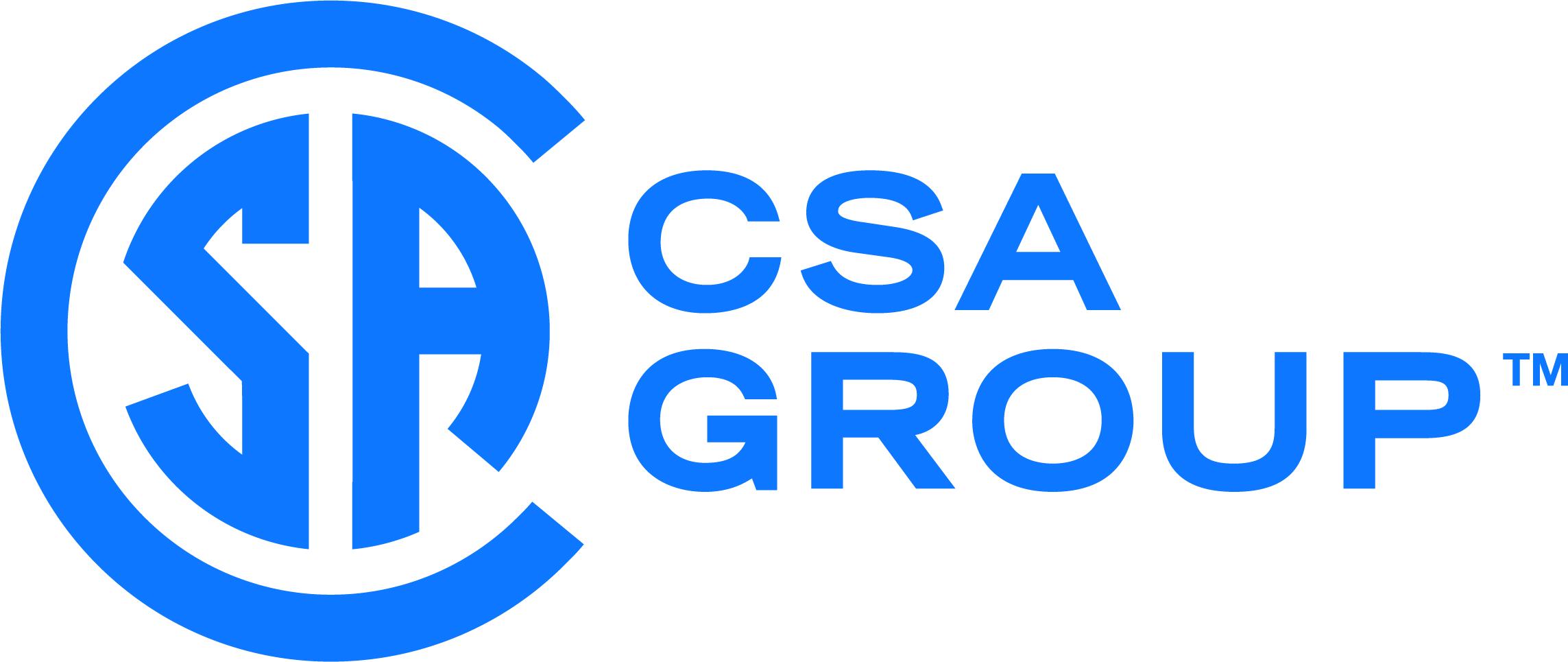 CSA Group Logo - Color - Print Version.jpg