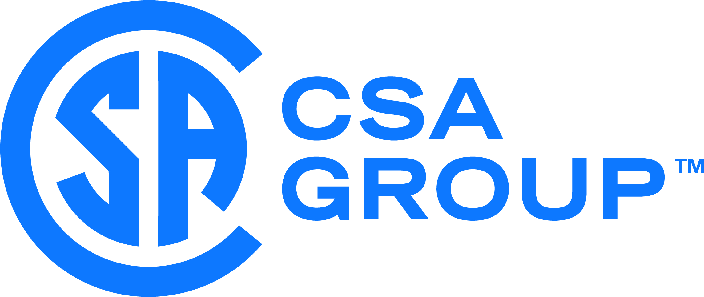 CSA Group Logo - Color - Print Version.jpg