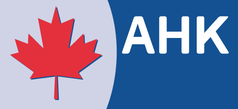 AHK Logo picture only.jpg
